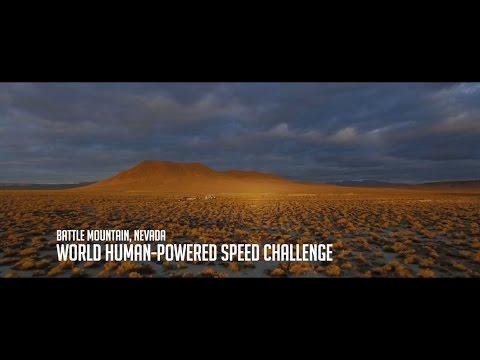 Самый быстрый велосипед в мире разогнался до рекордных 145 км/ч - необычное, гаджеты, авто