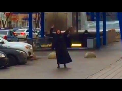 россия, пропаганда, необычное, дети, OMG-WTF - 10 фактов о самом страшном преступлении в Москве
