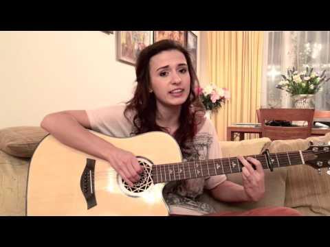Хит: Песня сильной независимой женщины - музыка, мужчина-женщина, интернет, душевное