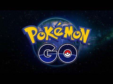 Всё, что нужно знать о феномене новой игры Pokemon Go. В вопросах и ответах - ностальгия, народ, гаджеты