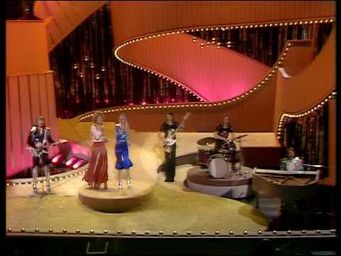 """телевидение, музыка, OMG-WTF - 24 самых смешных и нелепых моментов """"Евровидения"""" в этом году"""