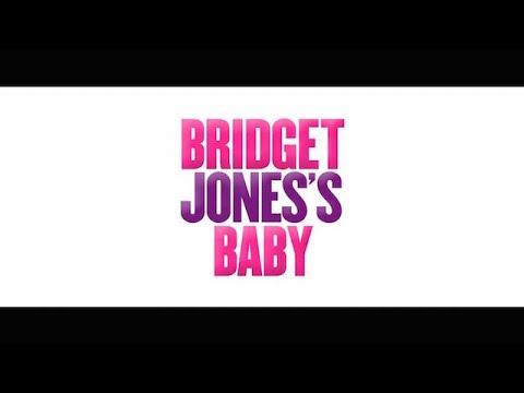 , У Бриджит Джонс будет ребенок: вышел первый трейлер продолжения культового фильма, LIKE-A.RU