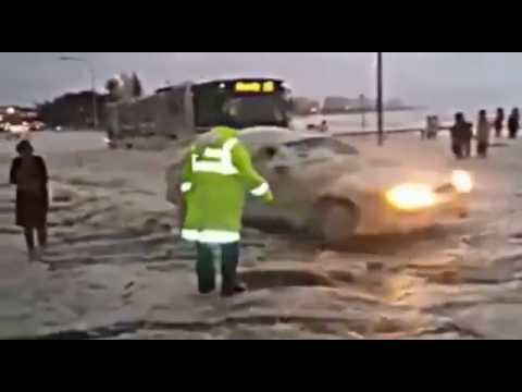 необычное, OMG-WTF - Видео автомобилей-призраков, которые до сих пор никак не объяснены