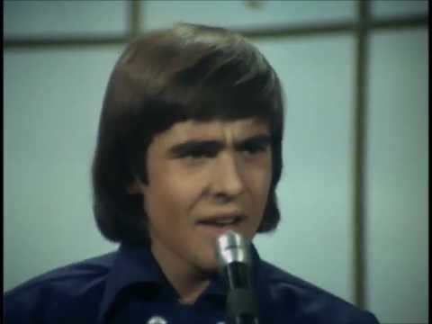 The Monkees - Look Out 1967
