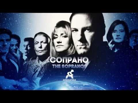 , Топ-рейтинг сериалов: 10 лучших по мнению российской аудитории и зрителей со всего мира, LIKE-A.RU