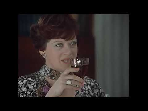 Шикарные тосты из любимых российских фильмов
