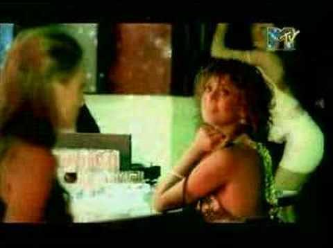 "Жанна Фриске - ""Ла Ла Ла"""