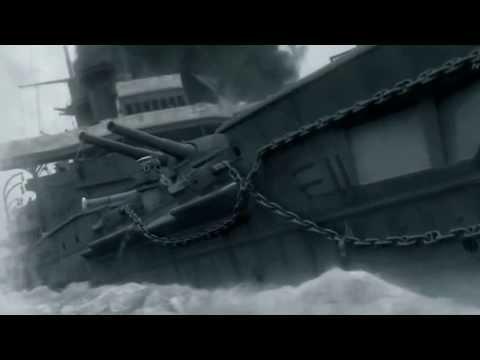 россия, пропаганда, ностальгия, знания - 16 громких военных поражений в истории России