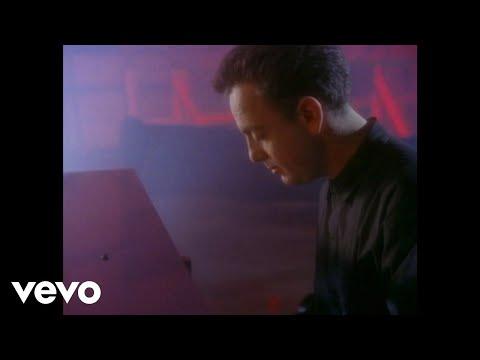 Billy Joel - Leningrad (Official Video)