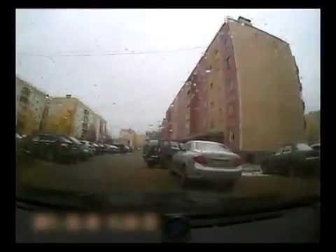 """россия, музыка, OMG-WTF - Кармическое видео о расплате за музыкальный вкус - песню """"Белые розы"""""""