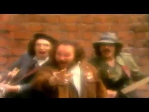 MIDNIGHT'S MOSKOW - TOVARISC GORBACIOV (Полуночная Москва - Товарищ Горбачёв)(DANCE VIDEOMIX)