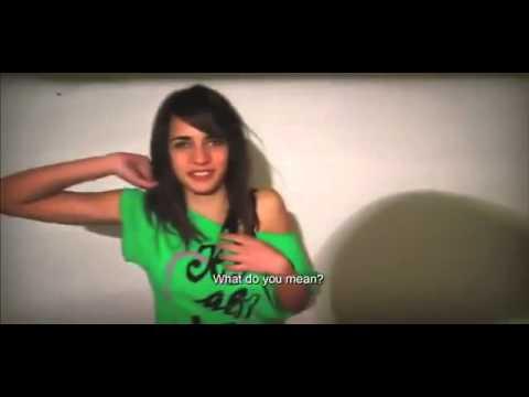 Фильм Клип (Klip) 2012 - смотреть трейлер (Trailer)