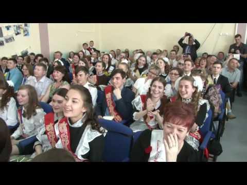 Бюджетный вариант номера Лазарева на Евровидении довел певца до слез - соцсети, россия, музыка, знаменитости, дети
