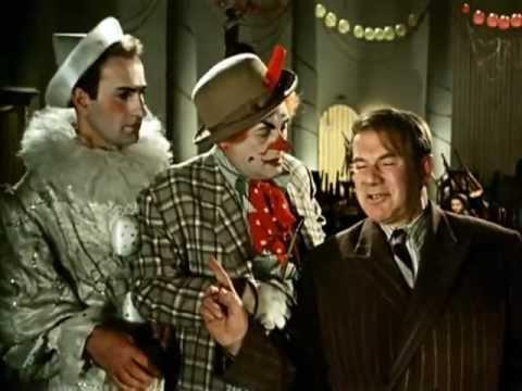 10 фактов о старейшем в мире действующем актере - Владимире Зельдине, которому исполнилось 100 лет - необычное, кино