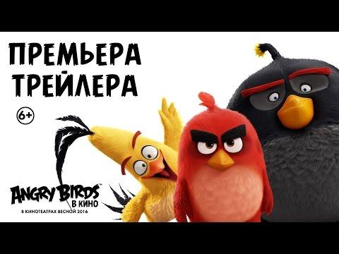 На российские экраны выходит мультфильм о вреде толерантности - кризис, кино, животные