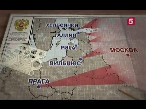 20 бесспорных фактов о России, свидетельствующих о том, что страна погибает - россия, народ, картинки