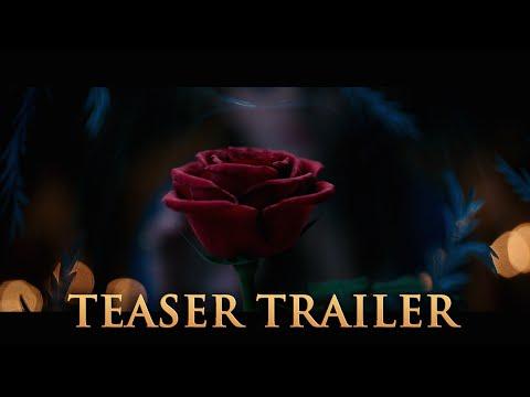 """Эмма Уотсон разрушит мультяшное восприятие """"Красавицы и чудовища"""" - красота, кино"""