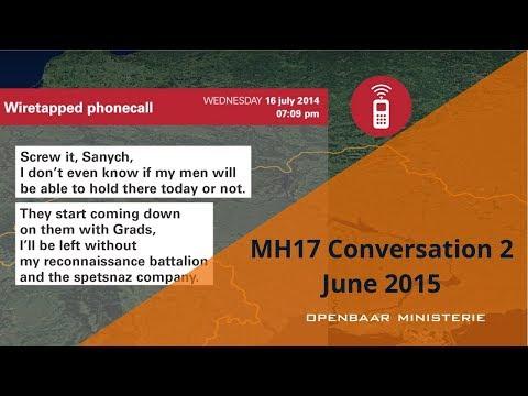 MH17 Conversation 2 June 2015 at 14.02.13 uur