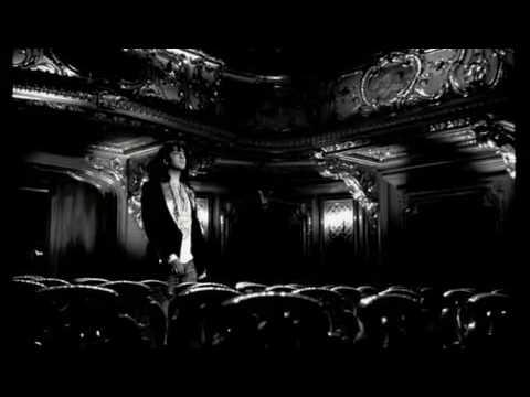 """россия, музыка, знаменитости - """"Он всегда плагиатил"""": Лучшие реакции на конфликт Киркорова и Дидье Маруани"""