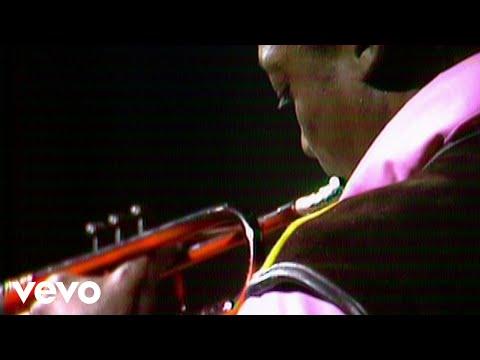 Miles Davis - Bitches Brew (Live In Copenhagen, 1969)