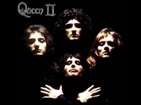 """ностальгия, необычное, музыка, красота - Они сделали невозможное: Станцевали под """"Bohemian Rhapsody"""" группы Queen. И это выглядит потрясающе"""