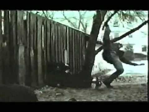 Blood Type(клип любительский).avi