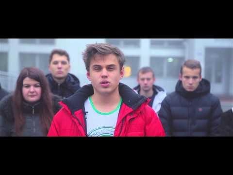 Обращение студентов Украины к студентам России