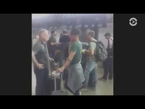 Шапекоэнсе, 10 фактов о крушении самолета с бразильскими футболистами в Колумбии, LIKE-A.RU