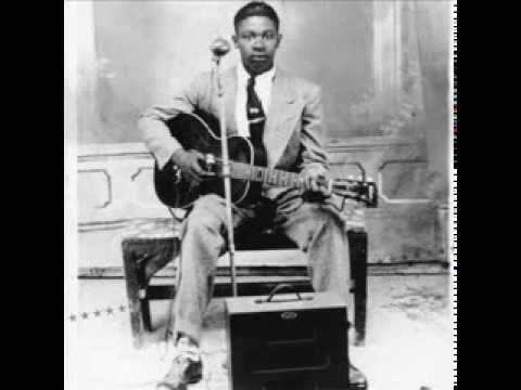 BB King 3 O'Clock Blues original 1950 78