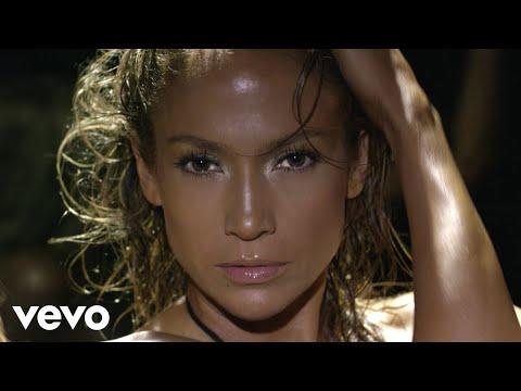 мужчина-женщина, красота - 22 признака того, что главный тренд в моде и красоте нашего времени - это попа
