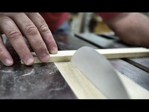 Can Paper Cut Wood?