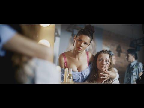 """""""Ленинград"""" снял клип про сиськи - россия, народ, музыка, мужчина-женщина, красота, знаменитости"""
