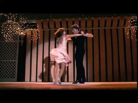 Грязные танцы (I've Had) The Time of My Life