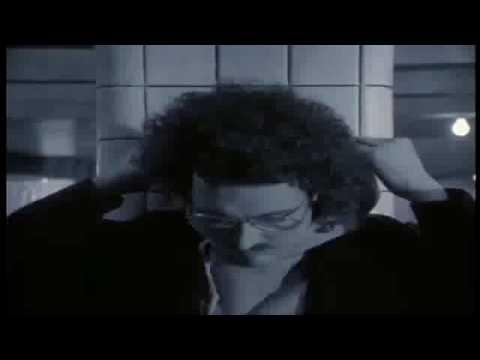 """""""Weird Al"""" Yankovic - Fat Official Music Video"""
