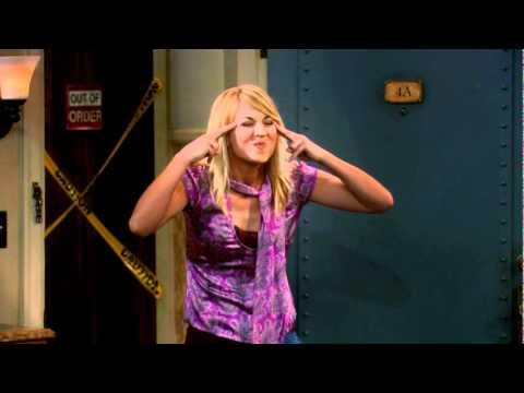 The Big Bang Theory Intro Full Version