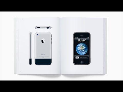 """""""Столько нет у тракториста"""": Реакция на книгу о дизайне Apple за $300 - соцсети, народ, картинки, гаджеты"""