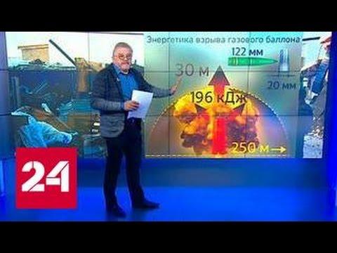 """ЧП, россия - 10 фото и видео с места взрыва у метро """"Коломенская"""""""