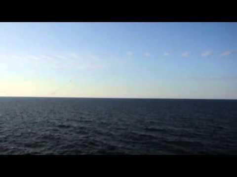 """россия, картинки - """"Это самое агрессивное поведение из того, что мы видели раньше"""": Американцы о пролете Су-24 возле их корабля"""