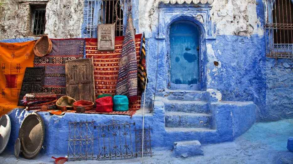 11-lets-travel-to-morocco-chefchaouen-with-sandra-jordan-2-934x
