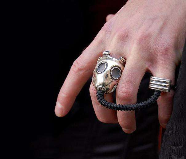 creative-ring-cool-gift-design-1019__605