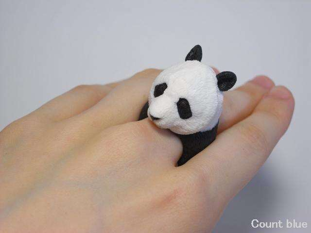 creative-ring-cool-gift-design-91