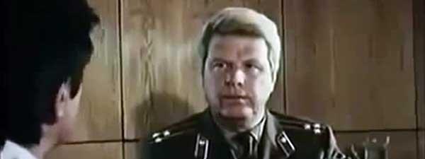 """украина - Видео 1991 года, наконец-то дающее ответ на вопрос """"Есть ли российские войска на Украине?"""""""