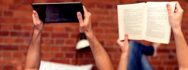 , Все лучшие из доступных библиотек в Интернете. Открыты даже в три часа ночи!, LIKE-A.RU