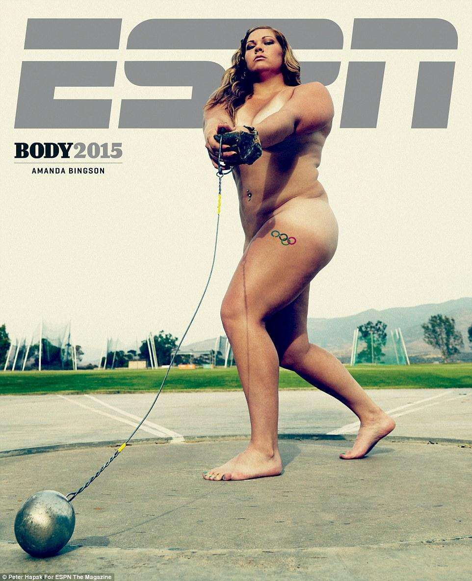 2A46DDE500000578-3151221-Tough_lady_Amanda_Bingson_who_competes_in_the_hammer_throw_put_h-a-14_1436208675617