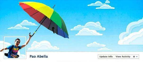 creative-facebook-cover-photos-24