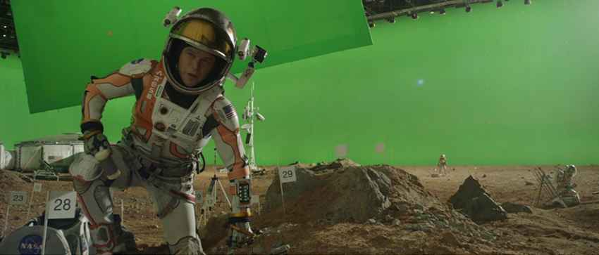 before-and-after-visual-effects-movies-tv-117-1