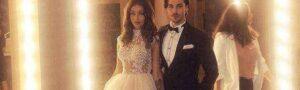 Пора валить: «Иранским Ромео и Джульетте» пришлось бежать из страны из-за слишком откровенных фото