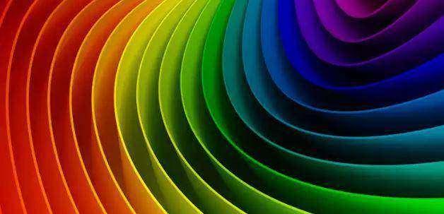 Сможете ли вы пройти цветовой тест?