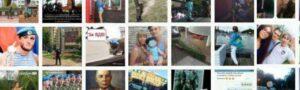 День ВДВ в Инстаграм: 15 лучших фото и видео