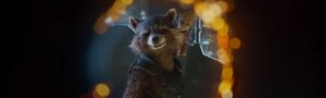 Сталлоне сыграл в «Стражах галактики 2»: первый трейлер фильма